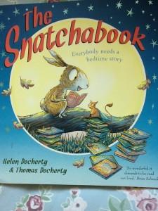 Alison Green Books Scholastic