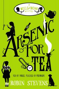 Arsenic for Tea. jpeg